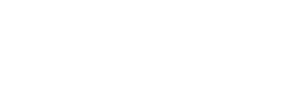 Facilities Management Group